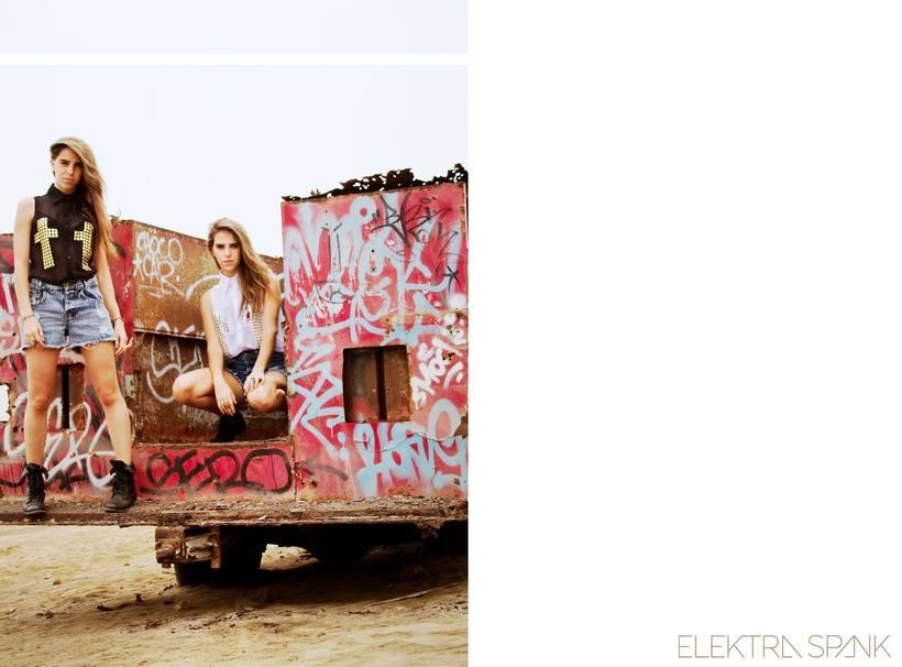 Moda & Retrato 10