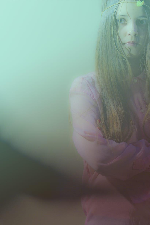 Moda & Retrato 13