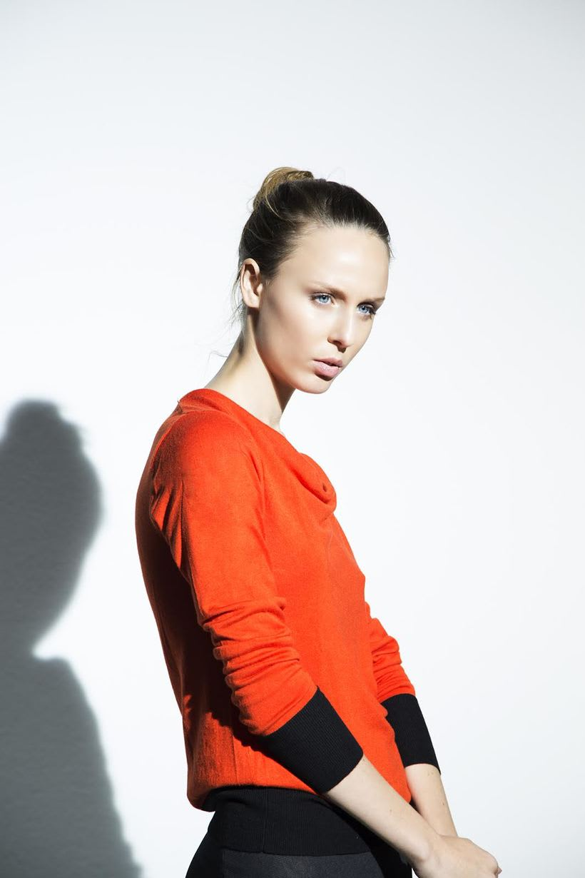 Moda & Retrato 14