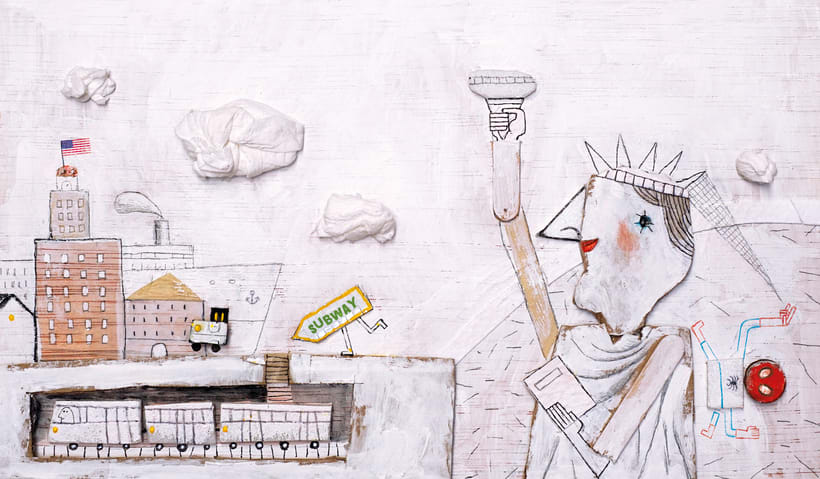 Proyecto CITIES _ Doodle Book -1