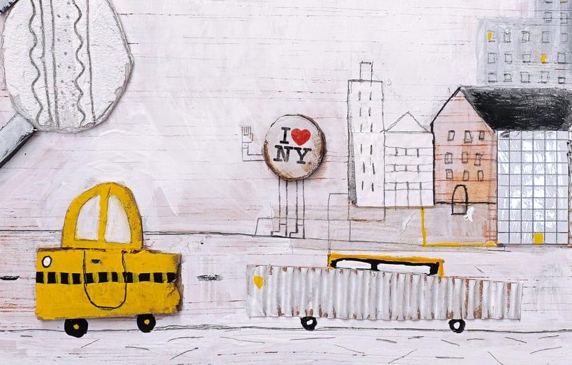Proyecto CITIES _ Doodle Book 2