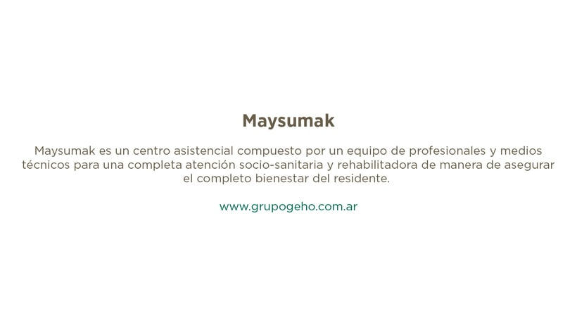 Maysumak 1