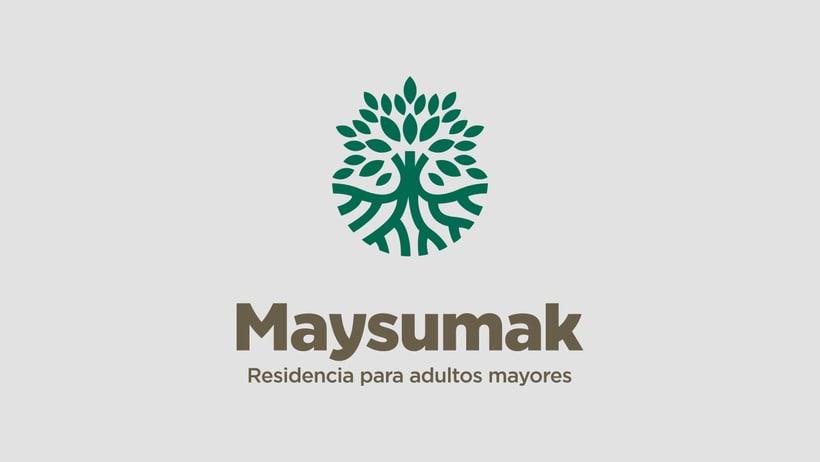 Maysumak 2