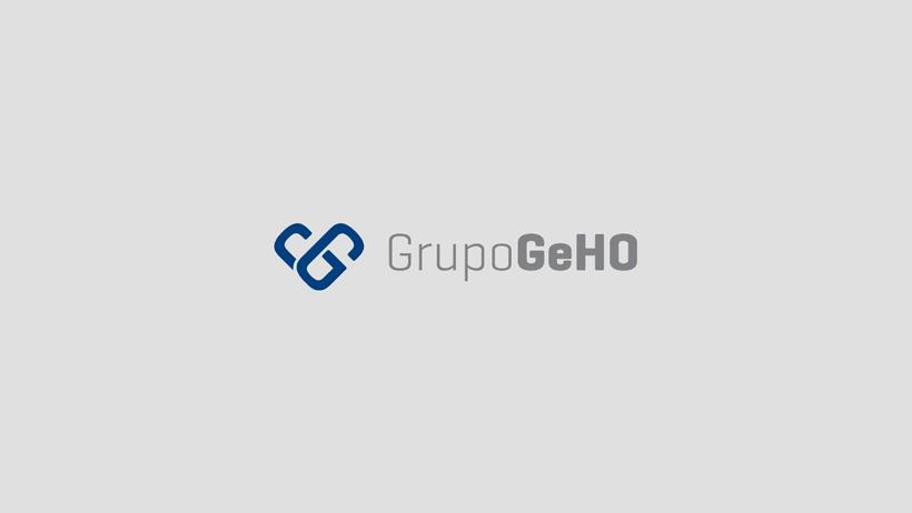 Grupo GeHO 2