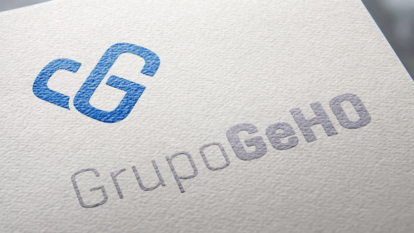 Grupo GeHO 13