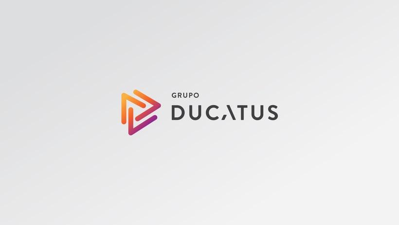 Grupo Ducatus 1