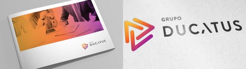 Grupo Ducatus 7