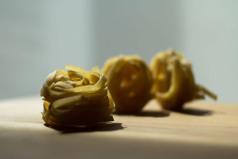 Agi Pasta Away 1