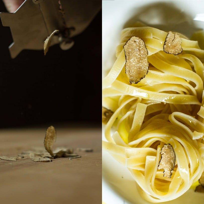 Agi Pasta Away 6