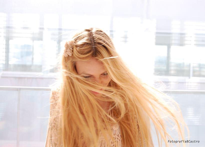 Fotografia de moda 2