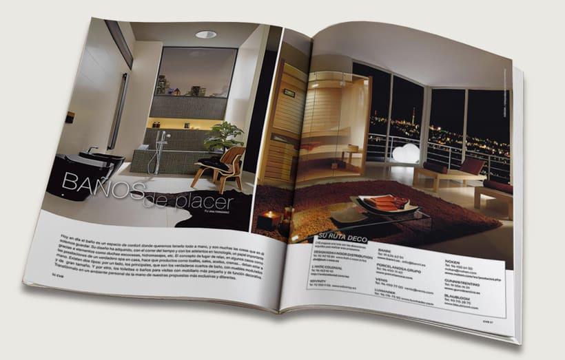 Diseño de publicaciones 0