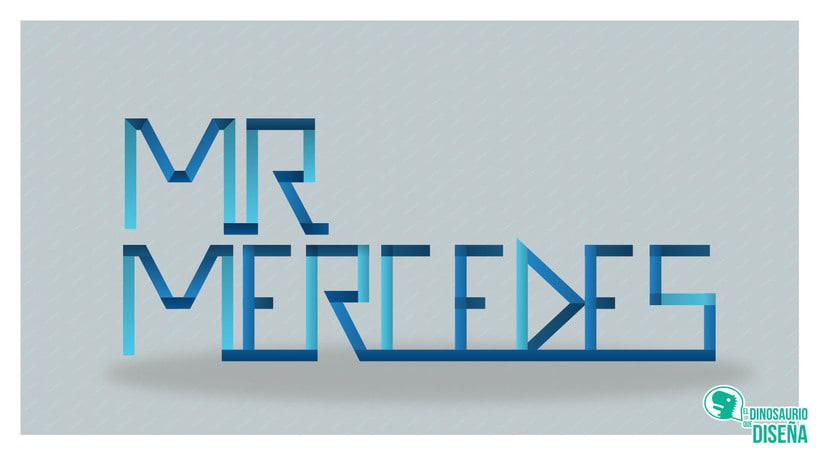 Diseño con Tipografía. -1