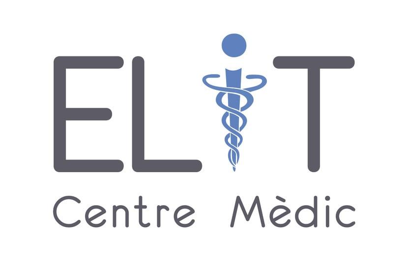 Logotipo ELIT -1