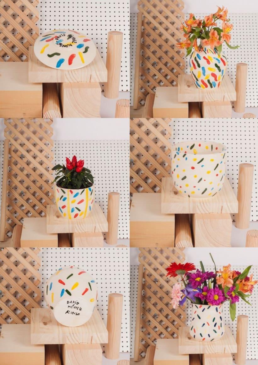 FLOWERS FROM TEL AVIV 3