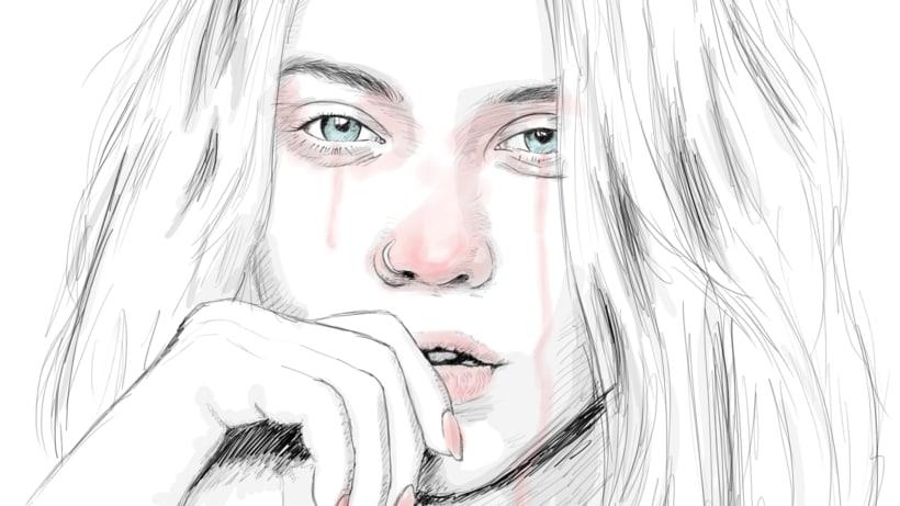 Ilustraciones  9