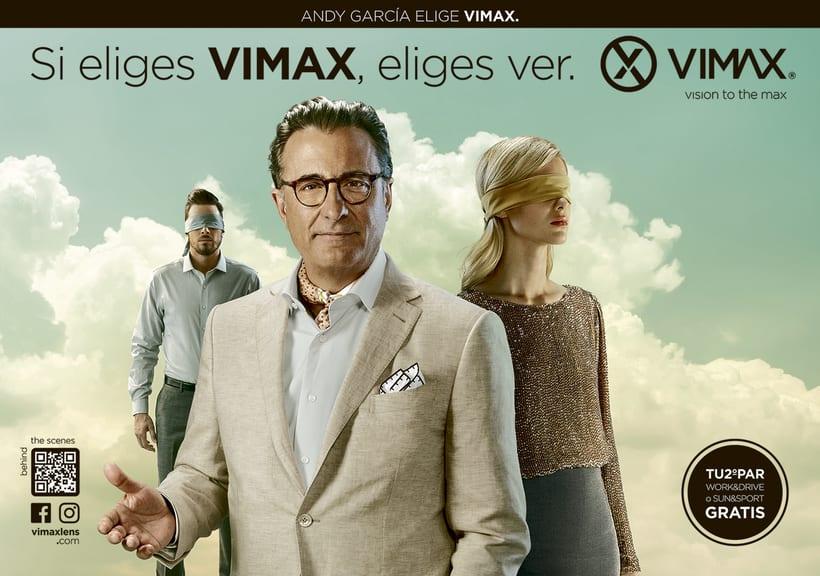 VIMAXLENS.COM 2