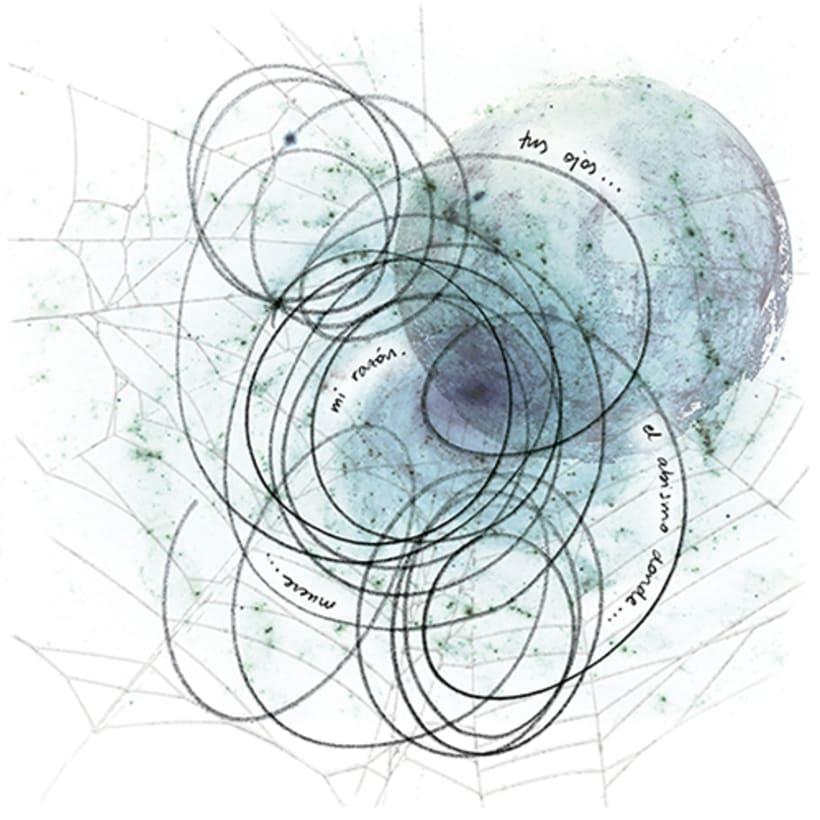 cartografías. 7