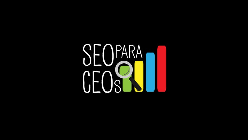 SEO para CEOs 0