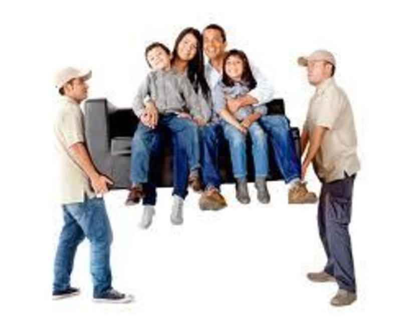Trusted and Charge Powerful Packers and Movers in Gurgaon 0