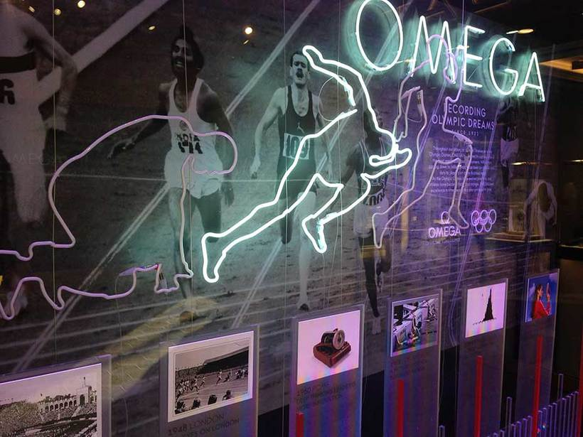 Omega window shop 3