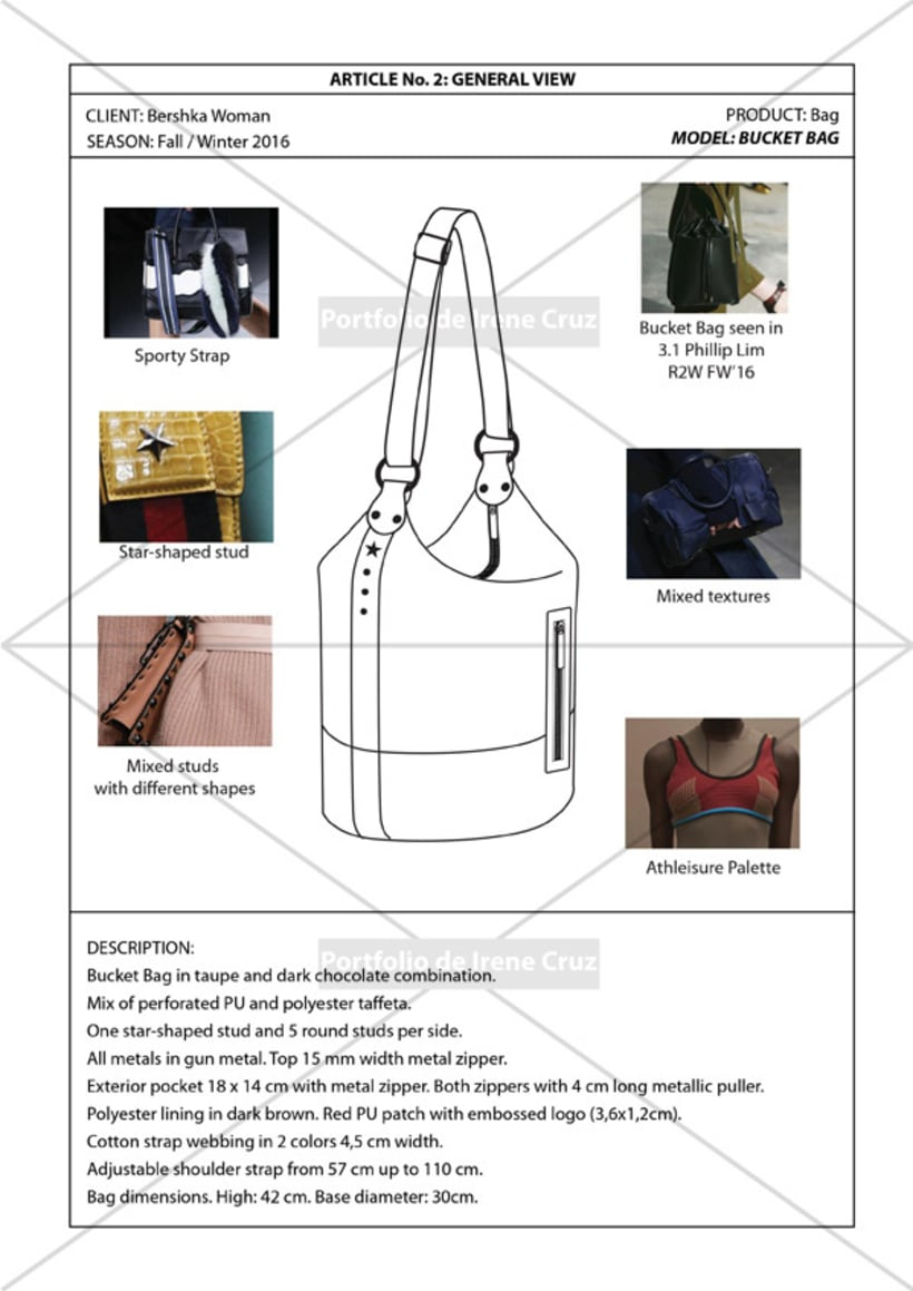Accessories Design + Trend Analyses FW2016 7