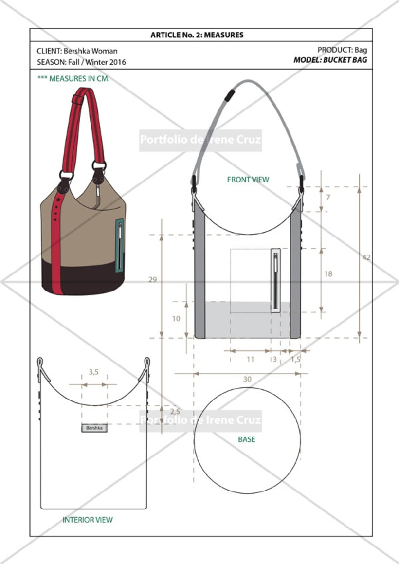 Accessories Design + Trend Analyses FW2016 9