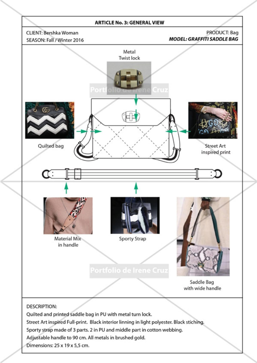 Accessories Design + Trend Analyses FW2016 10