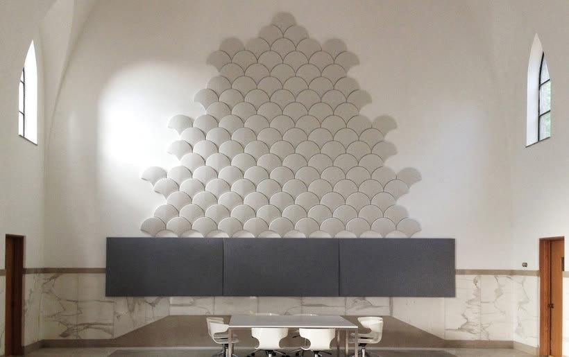 Stone Designs: el diseño industrial tiene nombre español 5