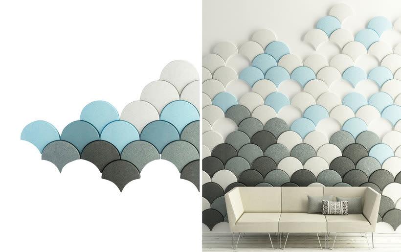 Stone Designs: el diseño industrial tiene nombre español 6
