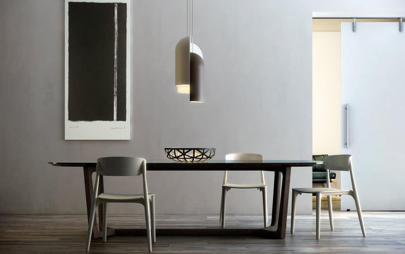 Stone Designs: el diseño industrial tiene nombre español 12