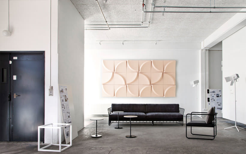 Stone Designs: el diseño industrial tiene nombre español 16