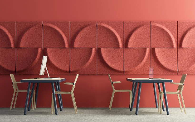 Stone Designs: el diseño industrial tiene nombre español 17