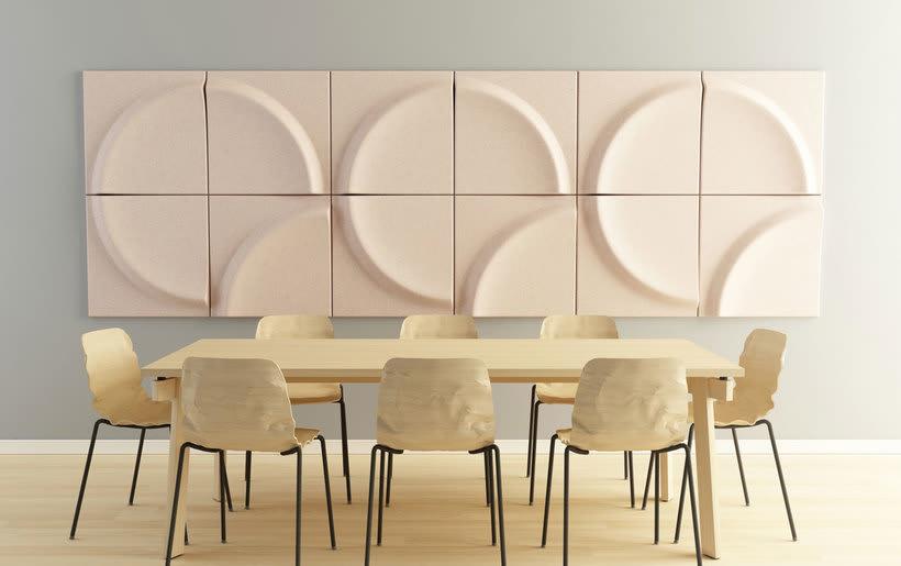 Stone Designs: el diseño industrial tiene nombre español 18