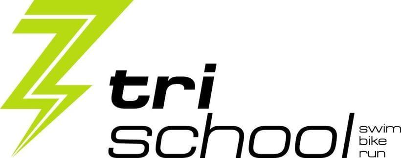 Tri School. Escuela de triatlon de Cuenca -1