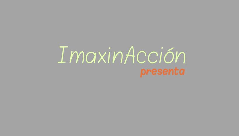 ImaxinAcción 0
