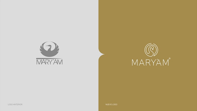 Maryam 0