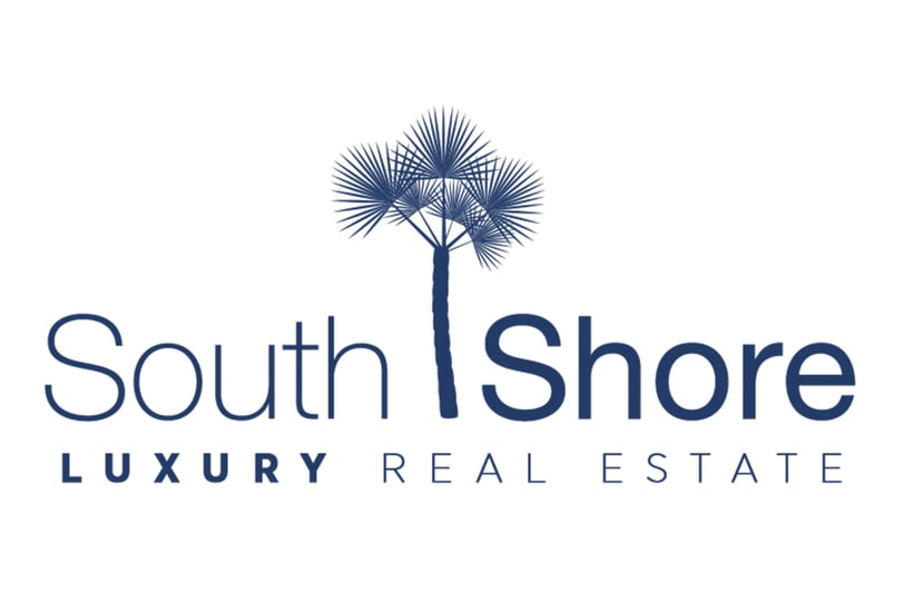 South Shore Multilisting 0