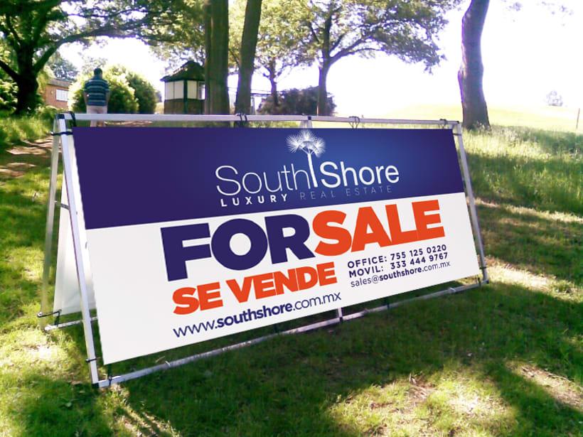 South Shore Multilisting 4