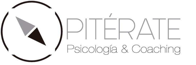 Pitérate. Psicología y coaching. Imagen corporativa 8