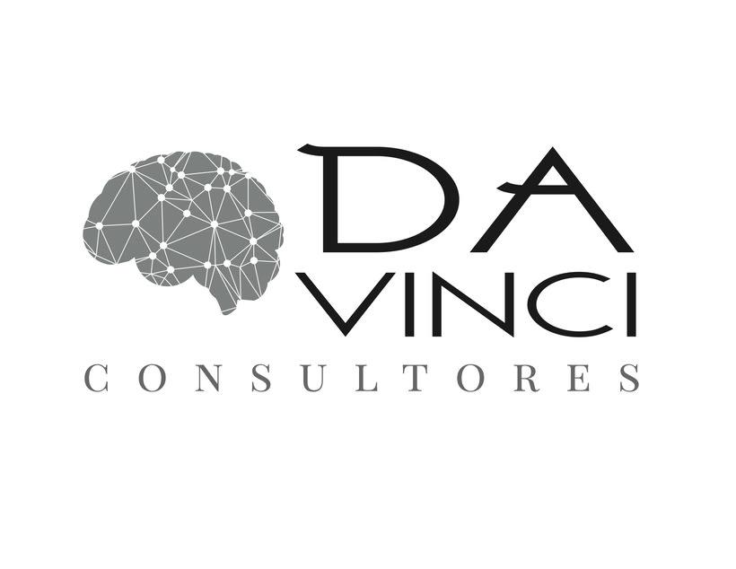 Da Vinci Consultores -1