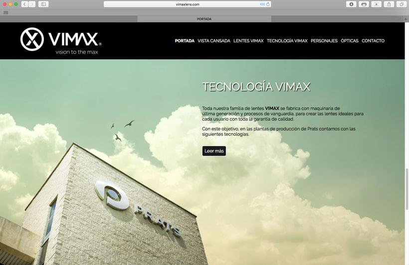 VIMAXLENS.COM 10