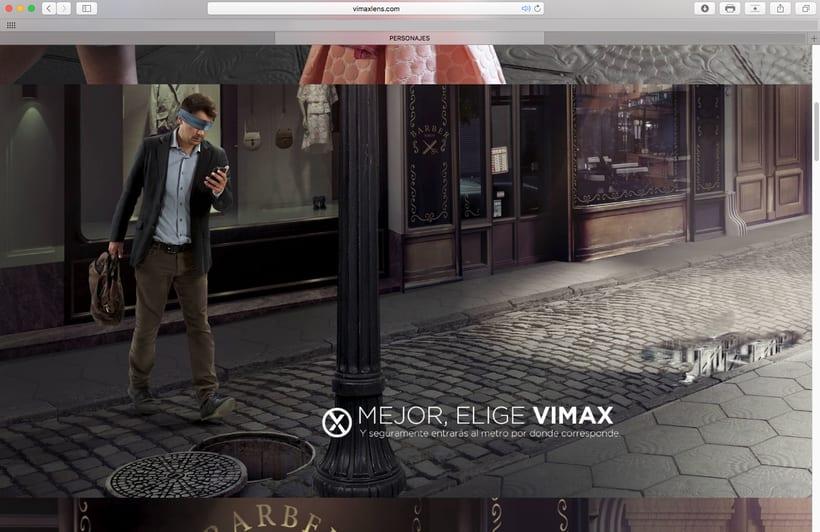 VIMAXLENS.COM 12