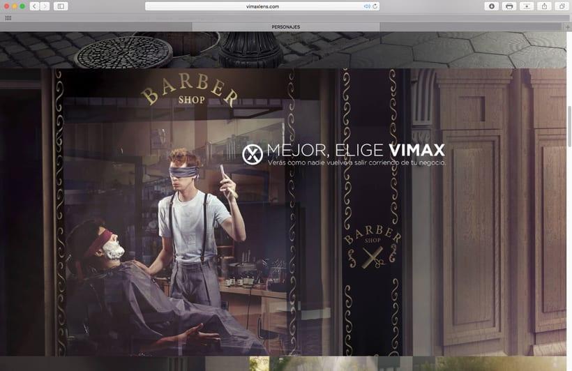 VIMAXLENS.COM 13