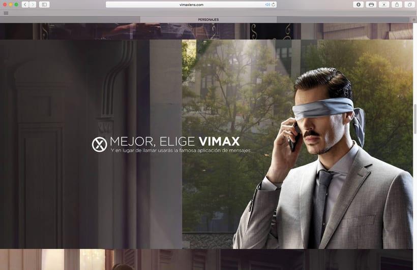 VIMAXLENS.COM 14
