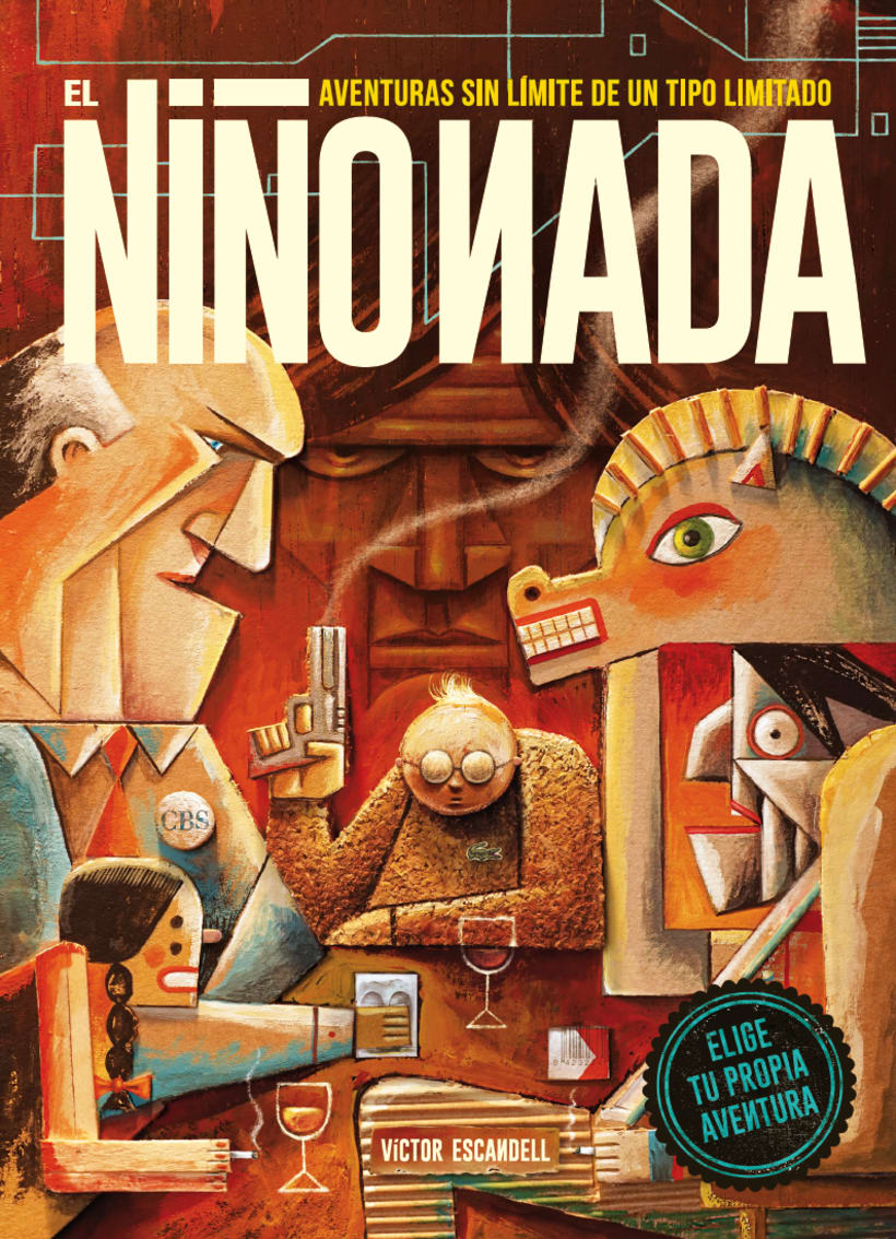 El Niño Nada_Bang Ediciones[1] 0