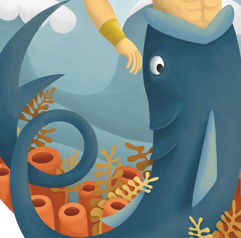 Neptuno 2