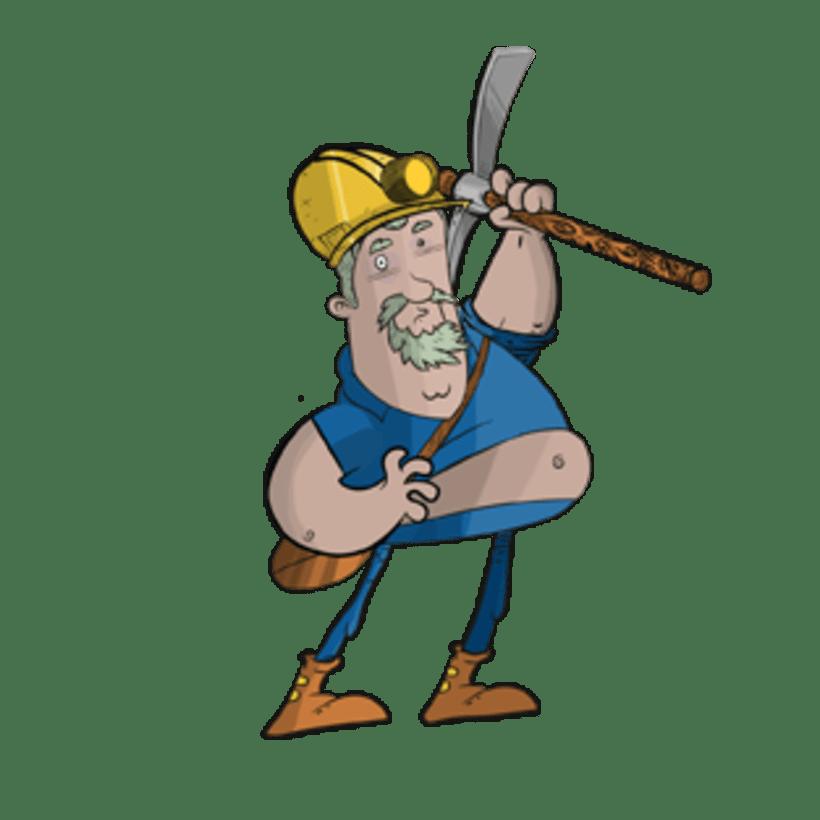 FATMAN & Monster Game( Videojuegos) 41