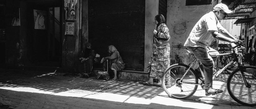 37 Fotos de Marrakesh 3