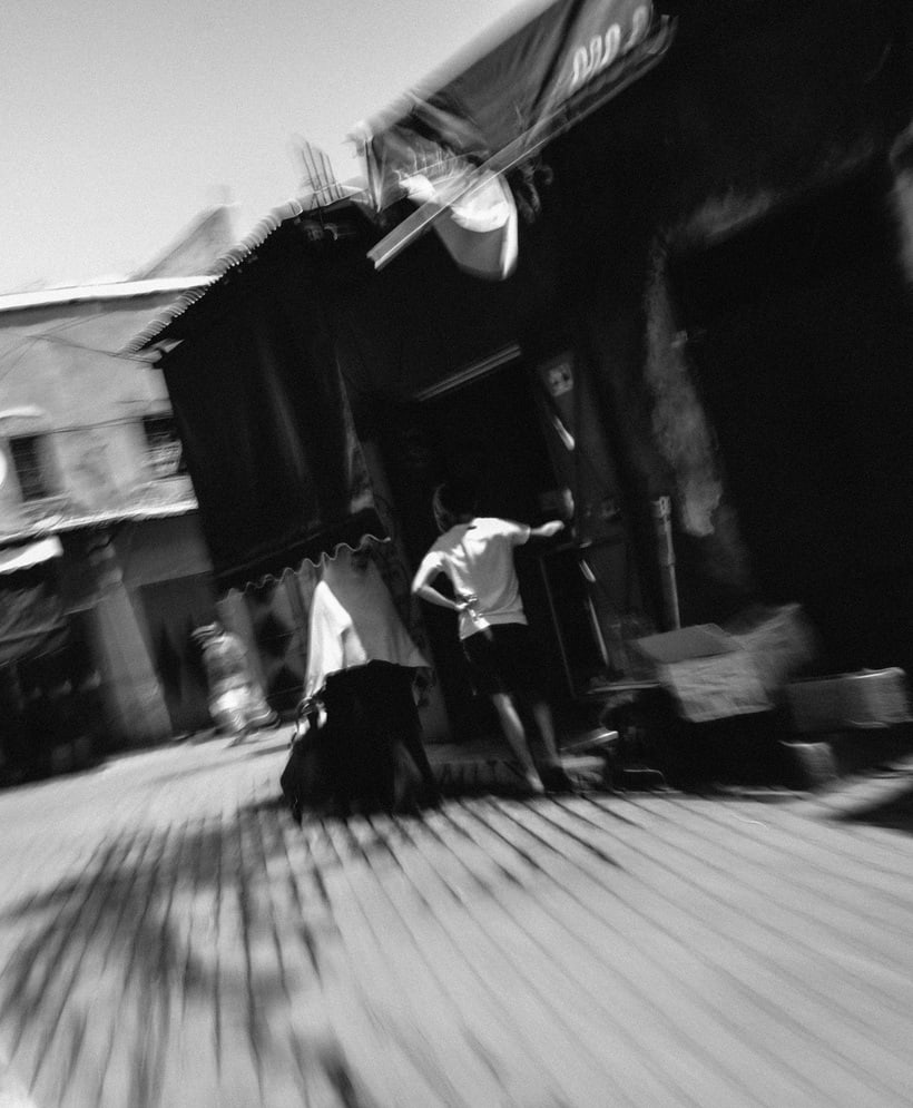 37 Fotos de Marrakesh 7