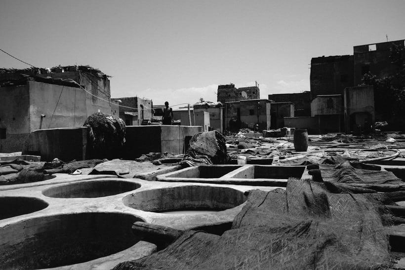37 Fotos de Marrakesh 8